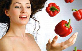 Высокопротеиновые диеты: есть ли смысл?