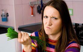 9 ошибок любителей диет, вызывающих замедление метаболизма