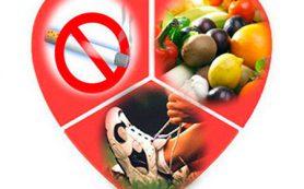Благодаря углеводной диете можно похудеть и стать счастливее