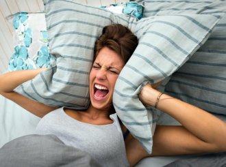 Симптомы и причины гормональных сбоев у женщин. Методы лечения дисбаланса