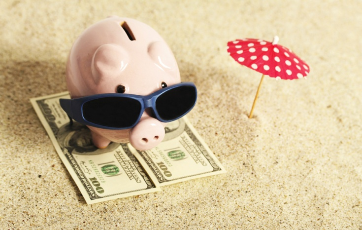 Как устроить евро-тур и сэкономить?