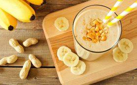 Как есть сладости и не поправляться: советы диетологов