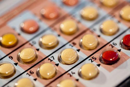13 заблуждений о гормональной контрацепции