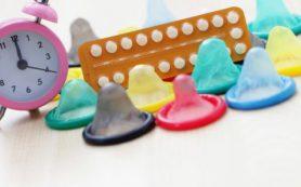 Достоинства и недостатки различных методов контрацепции