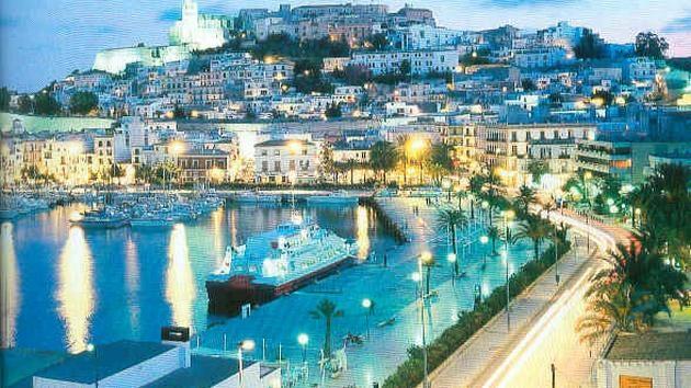 Чем примечателен зимний отдых в Испании