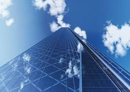 Услуги компании «Высотные лифты»