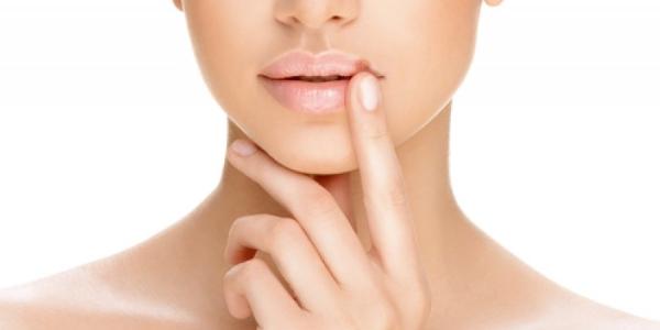 Чем лечить герпес на губах при беременности