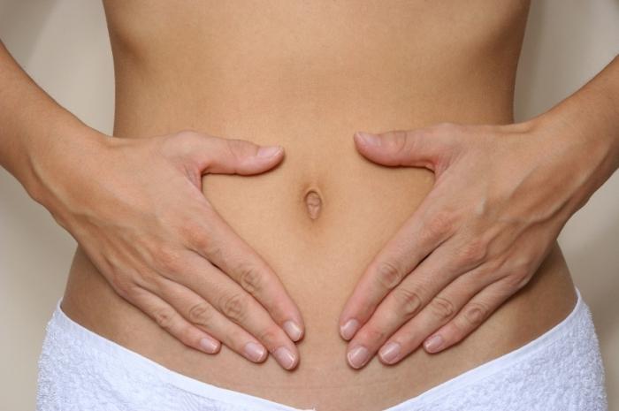 Мезотерапия для похудения — инъекции красоты