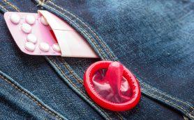 Какие презервативы — самые надежные?