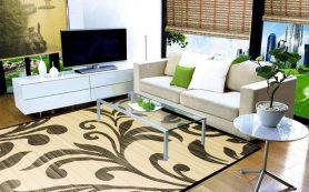 Выбор качественных и надежных ковровых покрытий