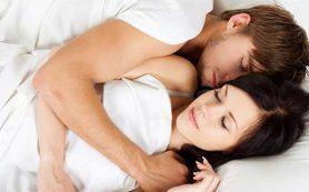 Уроки любви или первый поцелуй — это не страшно