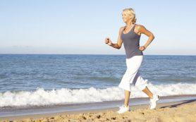 Как сохранить стройность после 40 лет? Причины набора веса