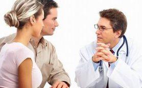 Химиотерапия груди для эффективного лечения рака груди