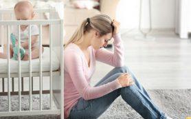 Хламидиоз у женщин – симптомы, диагностика и лучшее в лечении