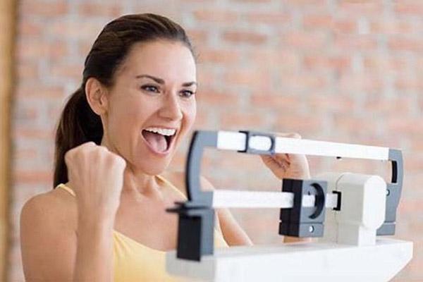 Cпособы похудеть в домашних условиях быстро