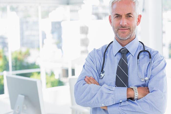 Преимущества израильской медицины