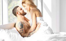 Чем нужно парам заниматься по утрам, чтобы день был более плодотворным? Открытие