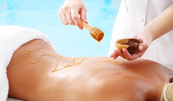 Помогает ли антицеллюлитный массаж