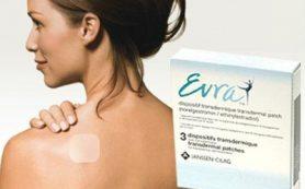 Комбинации гормональных контрацептивов