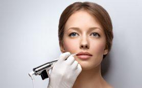 Мимические и возрастные морщины: в чем разница и как сохранить молодость кожи