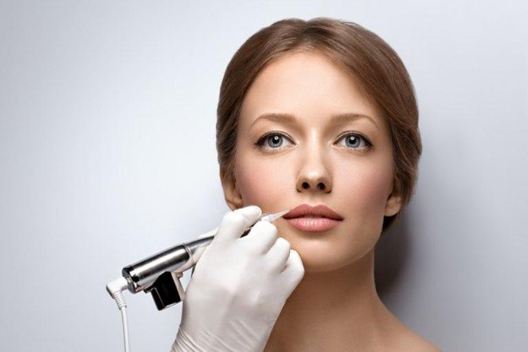 Бьюти-школа navchannya.com.ua – лучшая школа перманентного макияжа: ведущие педагоги, доступные цены