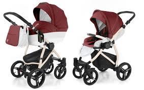 Транспортные вариации для малыша