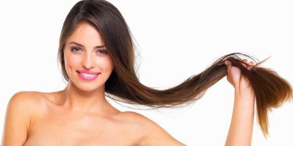 Аптечные и домашние средства для быстрого роста волос