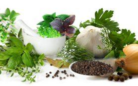 Питание, диеты и средства для похудения