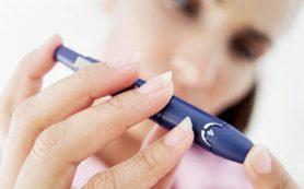 Диабет: профилактика – лучшее лечение