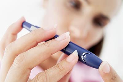 Норма сахара в крови — где проходит грань между нормой и патологией?