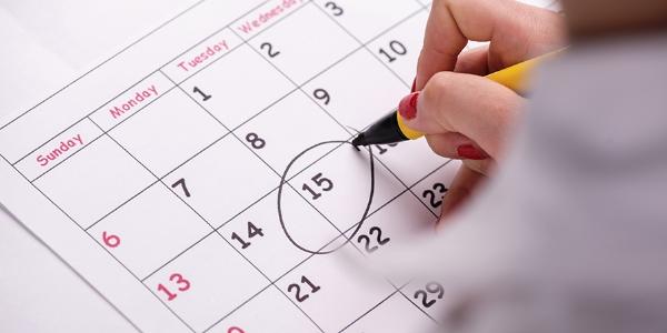 Как правильно высчитать день овуляции для зачатия и чтобы не забеременеть