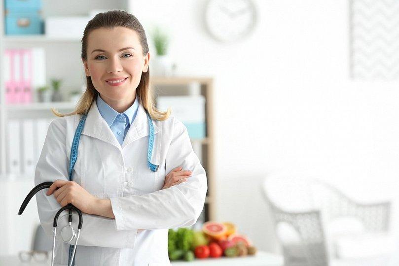 Эффективные диеты: что в них общего?