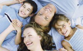 Отпуск с пользой для детей