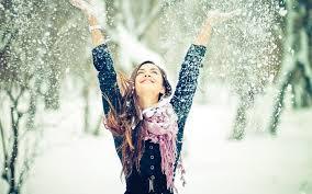 Не болеть зимой очень просто