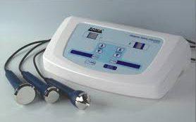 Аппарат электрокоагулятор и фонофорез для удаления сосудов и  новообразований.