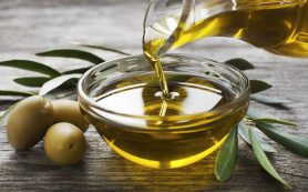 Масло оливы для красоты и здоровья: особенности выбора