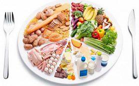 Мифы и факты о вегетарианстве