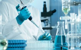 Компания ОСТ предлагает услуги проведения клинических исследований