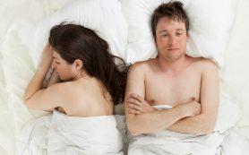 Способы победить преждевременную эякуляцию