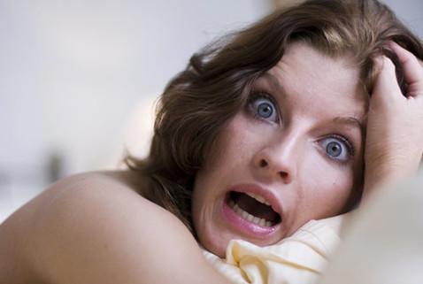 Экстренная контрацепция: успеть за 120 часов