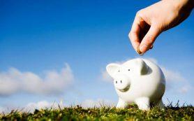 Как накопить денег если ты транжира?