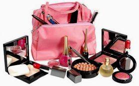 Покупаем качественную косметику: на что обратить внимание при выборе косметических средств