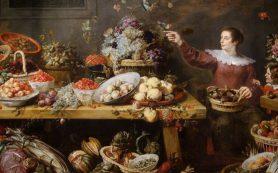 Вегетарианство и веганство. В чем разница?