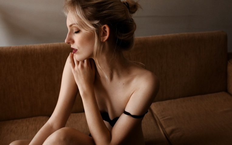 Риск развития рака кожи возрастает и от солярия, и от удаления татуировок