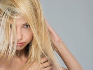 Нейродермит: симптомы и лечение, на лице, на руках, у детей и взрослых