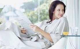 Современная гормональная контрацепция: мнения гинекологов