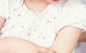 Как лечить цистит у детей в домашних условиях