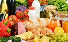 Разрешенные продукты и диета при остром панкреатите