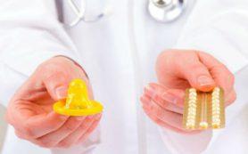 Какие контрацептивы выбрать для женщин после 40 лет