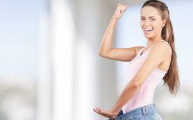 Можно ли похудеть, занимаясь сексом?